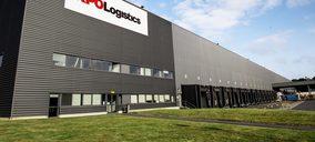 XPO Logistics abrirá dos nuevas instalaciones de last mile