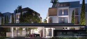 El fondo alemán DFI entra en tres proyectos que sumarán más de 350 viviendas