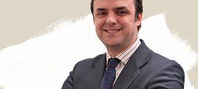 JLL nombra a Ricardo Martí-Fluxá director de Desarrollo de Negocio