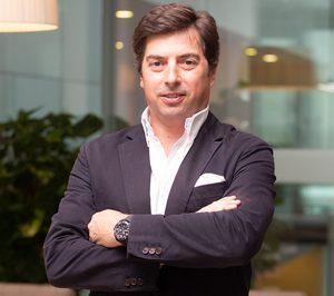 Manuel Loring (Food Delivery Brands): Nuestro ritmo de negocio ha recuperado fuerzas gracias al delivery y el take away