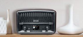 Mayro Magnetics incorpora una nueva firma de audio en España