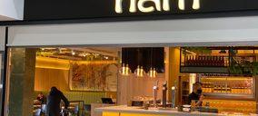 Ñam Restaurantes sigue creciendo en Euskadi