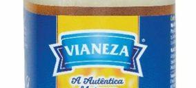 Migasa avanza y diversifica en Portugal con la compra de la marca de salsas Vianeza