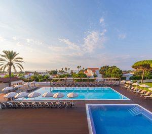 ALG incorpora cuatro establecimientos en Menorca