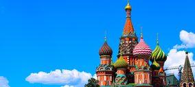 España, octavo exportador de perfumería y cosmética a Rusia