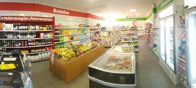 Mercadona y Covirán abanderan las aperturas españolas en Portugal