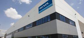 Rexel inaugura dos puntos de venta de proximidad