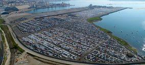 El sistema portuario de titularidad estatal invertirá 1.001 M€ en 2021