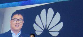 Fred Wang, nuevo responsable de la División Consumo de Huawei España