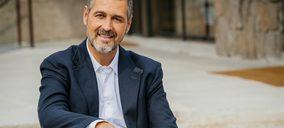 Emilio Restoy (Director General de Zamora Company): No volveremos a niveles pre-Covid hasta finales de 2021 o 2022