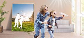 Haier incide en un mayor control de la calidad del aire interior para reducir la carga viral en los hogares