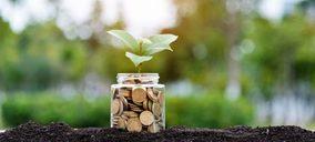 Vidrala se asocia con HSBC para impulsar la financiación verde