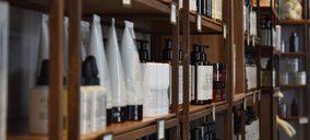 ¿Quién es quién en la distribución de perfumería en Cataluña?