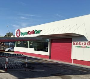 HD Covalco incorpora 74 supermercados a su red hasta octubre