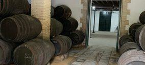 Bodegas Barrero, nueva etapa cuajada de proyectos