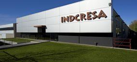 Indcresa invierte para duplicar sus instalaciones de cacao industrial