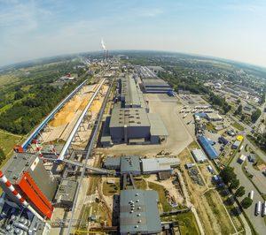 Stora Enso y Tetra Pak estudian la construcción de una planta europea de reciclaje para envases de bebidas