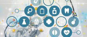 Las TIC en Educaciónpara la Salud