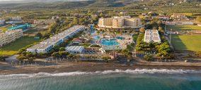 Apple Leisure Group amplía su relación con HI Partners y firma sus primeros hoteles griegos