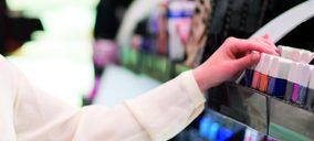 Retail de perfumería: ¿cómo han evolucionado las aperturas en el acumulado de 2020?