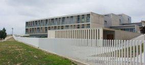 Aralia gana el concurso para la gestión de dos residencias en Aragón