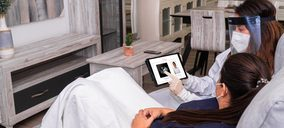 Fertility at Home presenta su solución de medicina reproductiva desde casa