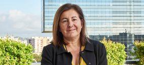 Olga Orós (Henkel Ibérica): Las marcas de fabricantes continuarán siendo el motor de la innovación