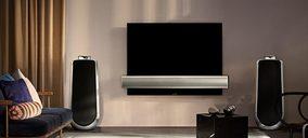 Bang & Olufsen nombra a Ingram Micro como nuevo distribuidor en Europa