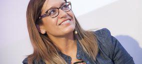Mila Valcárcel (Eatable Adventures): La innovación abierta en foodtech no se corresponde con el peso de la alimentación en España