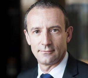 Jean-Francois Fallacher, nuevo CEO de Orange España