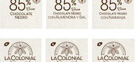 Chocolates Eureka pone fecha a sus primeras tiendas