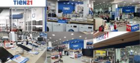 Las patronales del sector reclaman que las tiendas electro sean consideradas una actividad esencial ante el avance del coronavirus