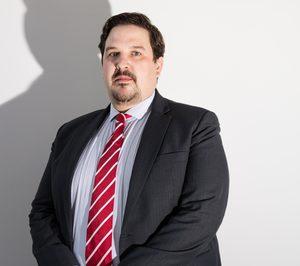 Ignacio González (Colibrí Capital): Hay inversores interesados en participar en el crecimiento de O Mamma Mia