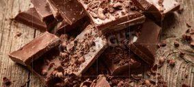 Ibercacao supera 100 M€ de ingresos con Cacao de Bourgogne y extiende las inversiones