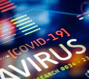 El sector electro se pone las pilas en la lucha contra la Covid-19