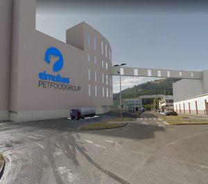 Elmubas duplicará su capacidad con un gasto de 50 M€