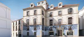 ASG Iberia busca comprar hoteles a partir de 20 M y con mínimo de 100 habitaciones en España y Portugal