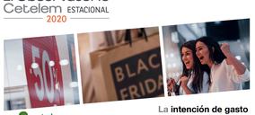 Un 35% de los que comprarán en el Black Friday buscan móviles, electrodomésticos y tecnología
