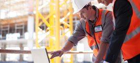 Schneider Electric refuerza su portafolio de software para edificios comprando ALPI y RIB