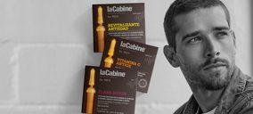 laCabine amplía su target comercial e incorpora a su oferta un nuevo segmento