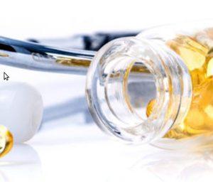 Solutex crece un 45% y busca socio para abrirse al sector farmaceútico