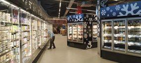 Maskom alcanza el medio centenar de tiendas en la provincia de Málaga