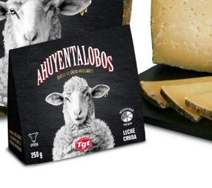 Grupo TGT avanza en su proyecto de construcción de marca con Ahuyentalobos