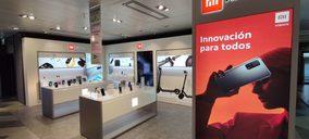 Xiaomi refuerza su apuesta por el e-commerce y crea sus shops-in-shop online en Amazon.es, El Corte Inglés, Fnac y Telefónica