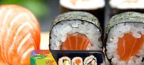 Isidro 1952 no encontró inversor, pero la venta de su planta de sushi despierta interés