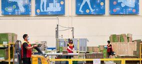 DHL asume la logística ecommerce de Kiwoko