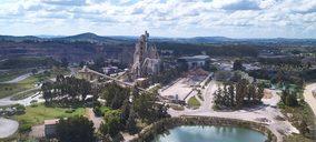 Cementos Artigas invertirá 40 M$ en su unificación industrial