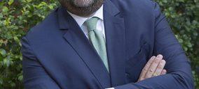BNP Paribas Real Estate España nombra a Borja Ortega como nuevo CEO