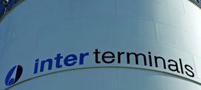 CLH finaliza la compra de instalaciones de Inter Terminals e incorpora 15 terminales de almacenamiento para líquidos