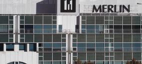 La división logística de Merlin aguanta el tirón hasta septiembre y firma seis nuevos contratos